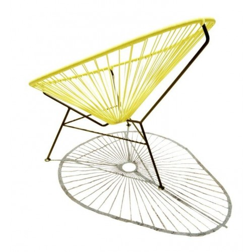 1_acapulco_chair_cut_out_yellow