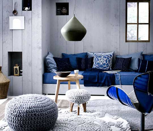 Knitted-living-room-interior