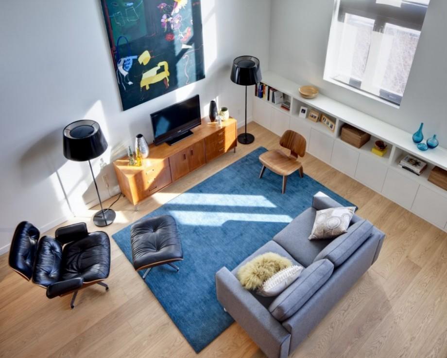 Riverdale-Loft-comfortable-living-room-upper-view-interior-design