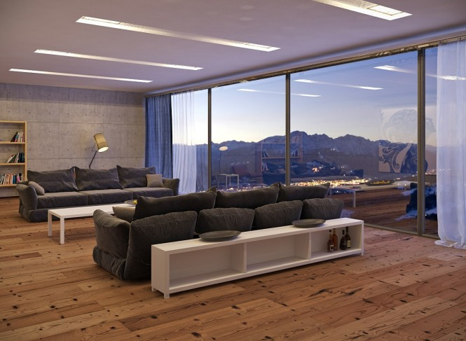 amazing-living-room-with-mountain-view