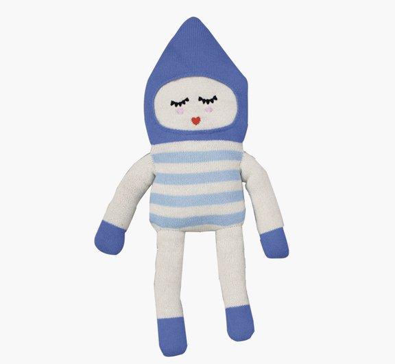 bonbon_blue