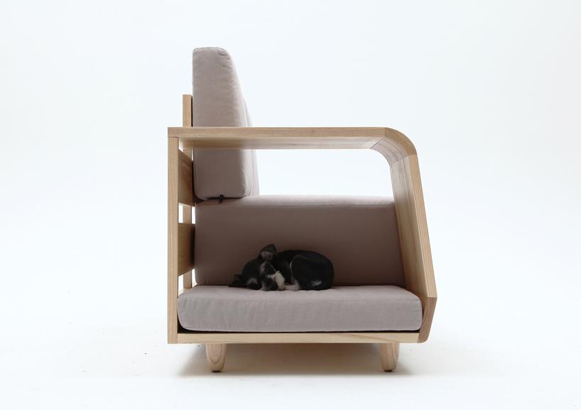 dog sofa 5