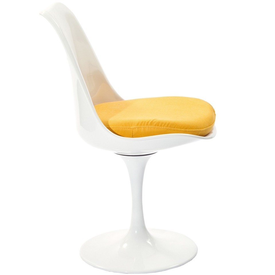 eero-saarinen-side-chair-ylw_3_