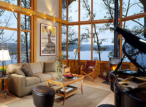 living-room-with-water-view