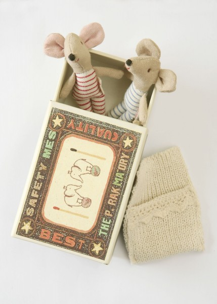 maileg_twins_mouse_in_a_matchbox_camel_and_yak-.4jpg
