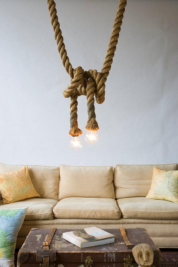 manila rope 2