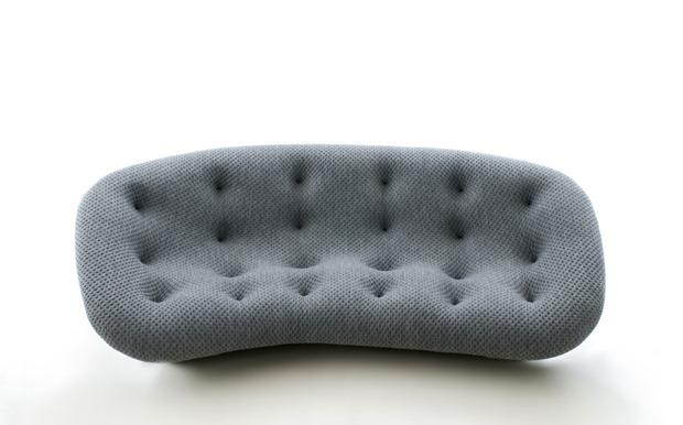 ploum sofa 2