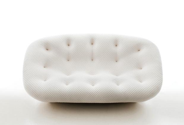 ploum sofa 4