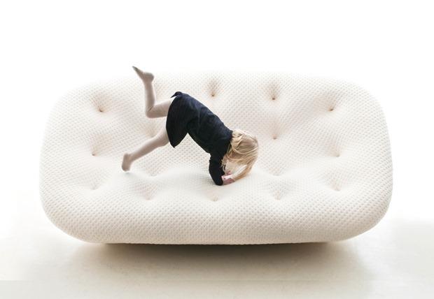 ploum sofa 5