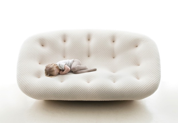 ploum sofa 7