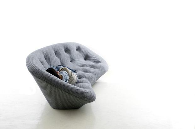 ploum sofa3