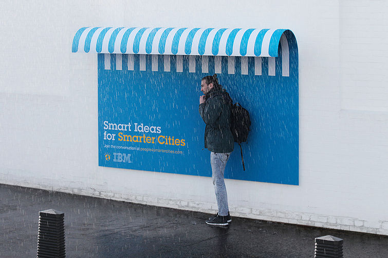 smart ideas for smartet cities ibm 1