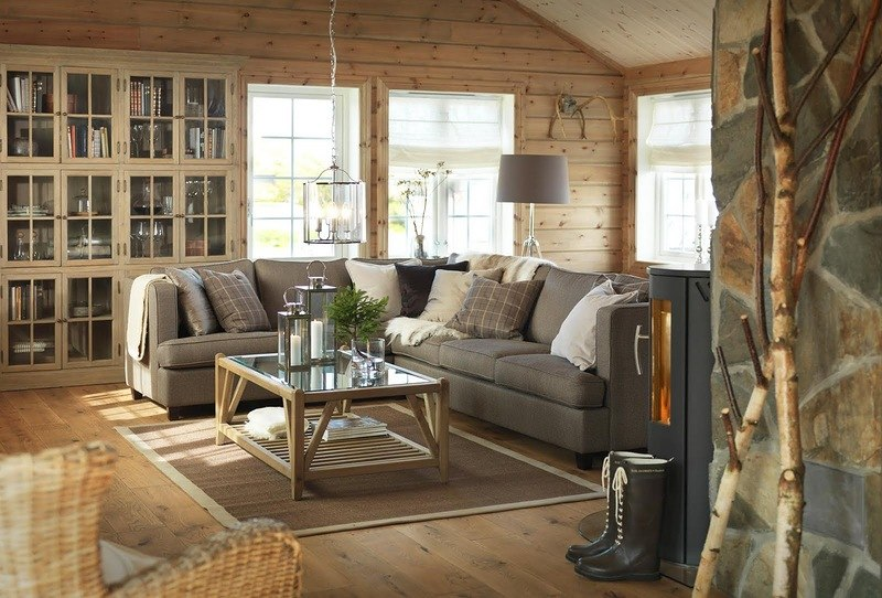 warm-and-comfortable-swedish-wooden-house-interior6