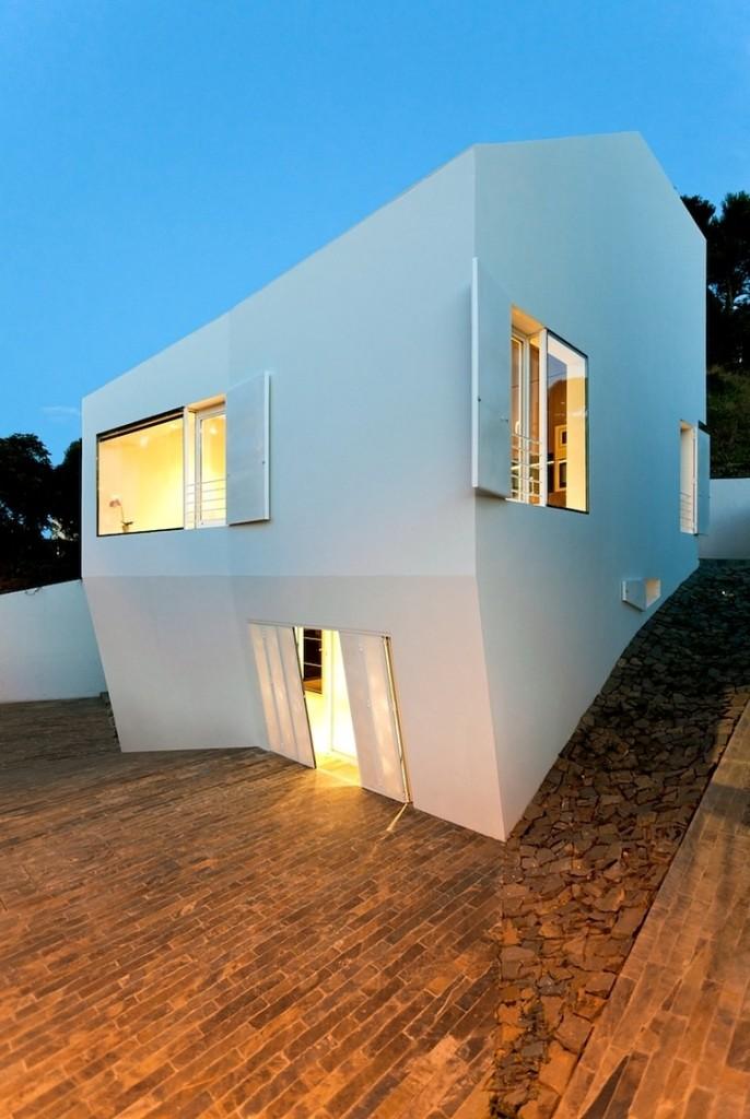 002-vallvidrera-house-ylab-arquitectos