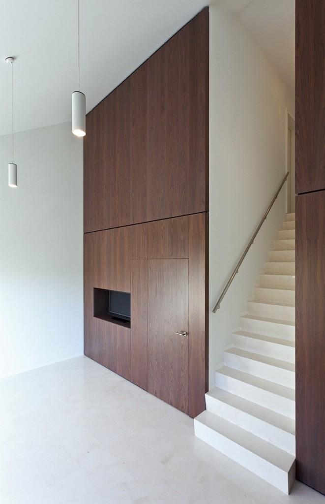 006-vallvidrera-house-ylab-arquitectos