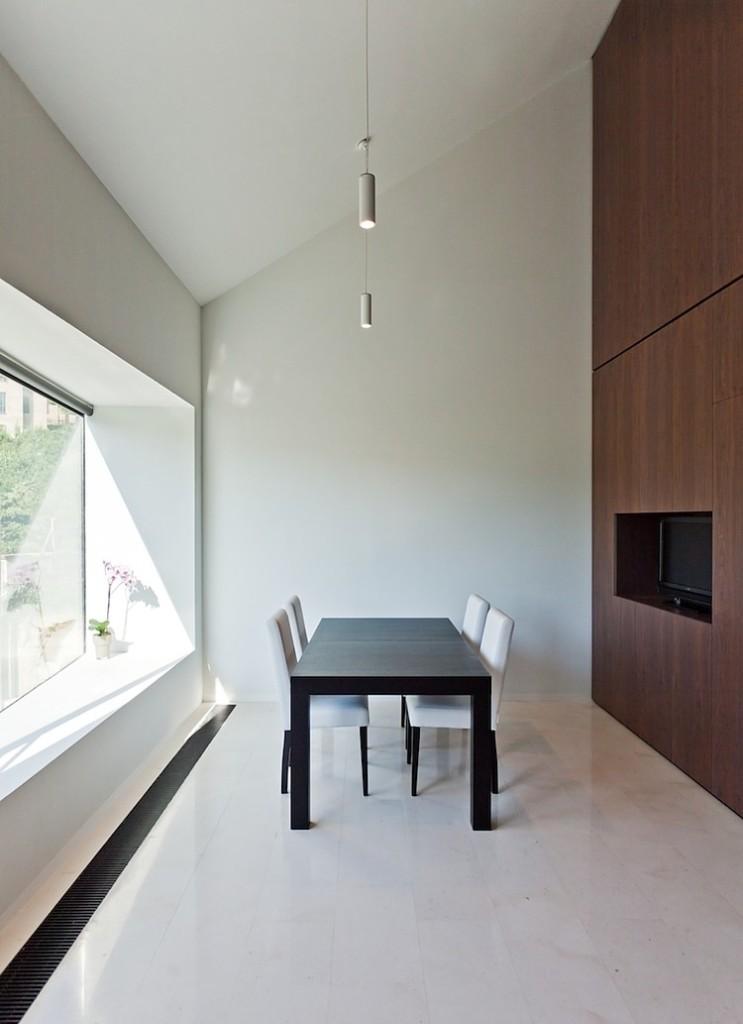 008-vallvidrera-house-ylab-arquitectos