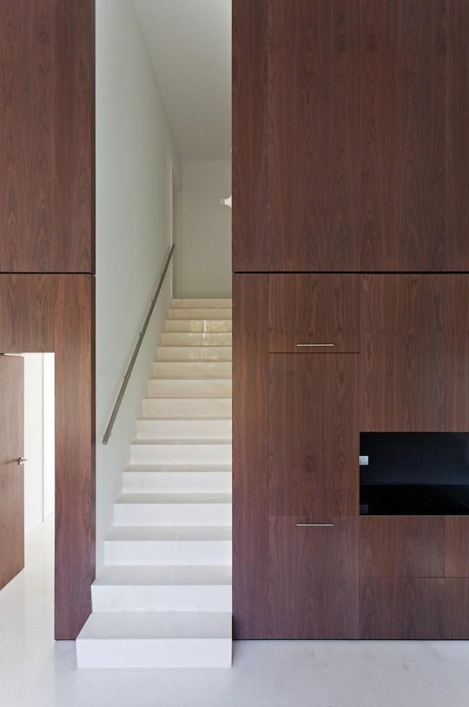 009-vallvidrera-house-ylab-arquitectos