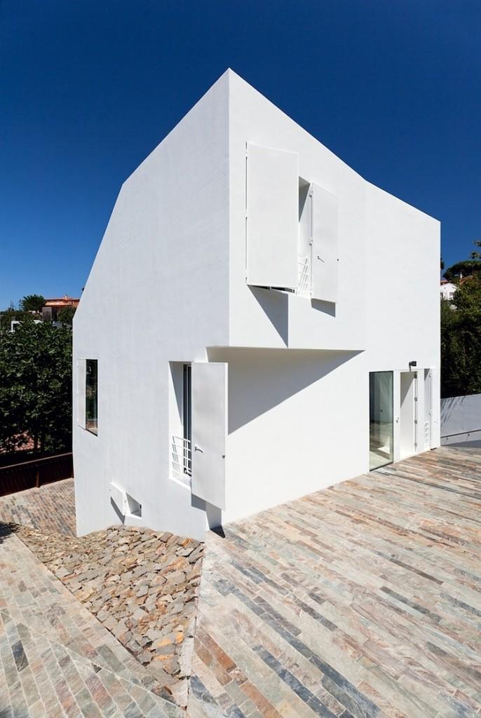 015-vallvidrera-house-ylab-arquitectos
