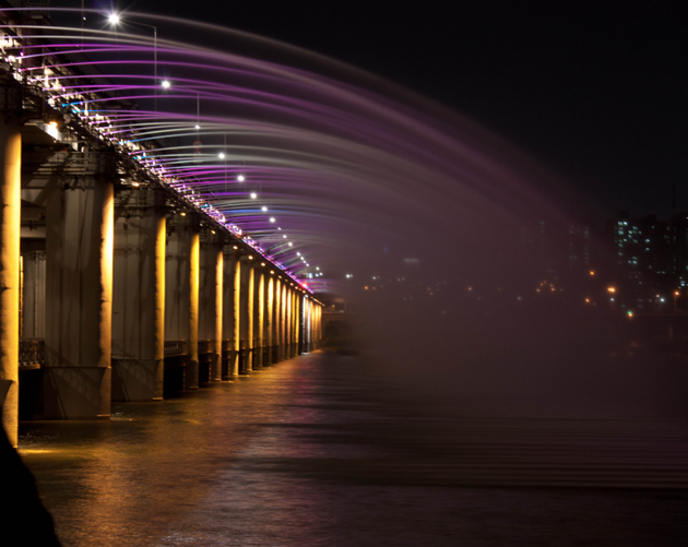 Banpo-Bridge-Rainbow-Fountain-feeldesain-04