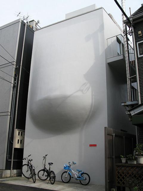 House SH Hiroshi-Nakamura 5