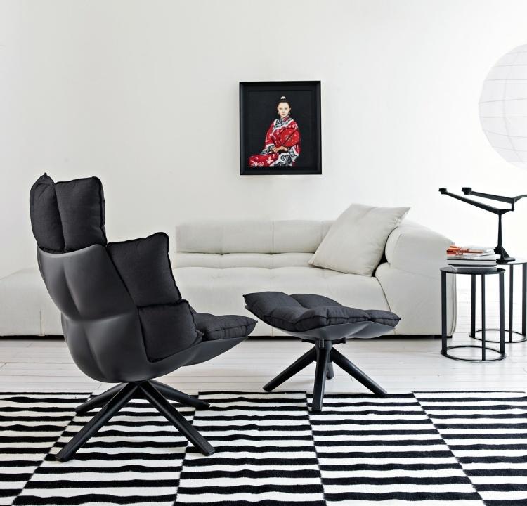 Husk-armchair 2