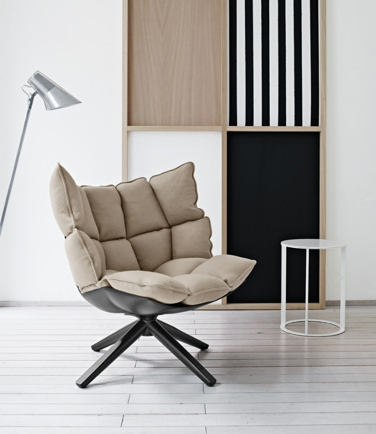 Husk-armchair 3