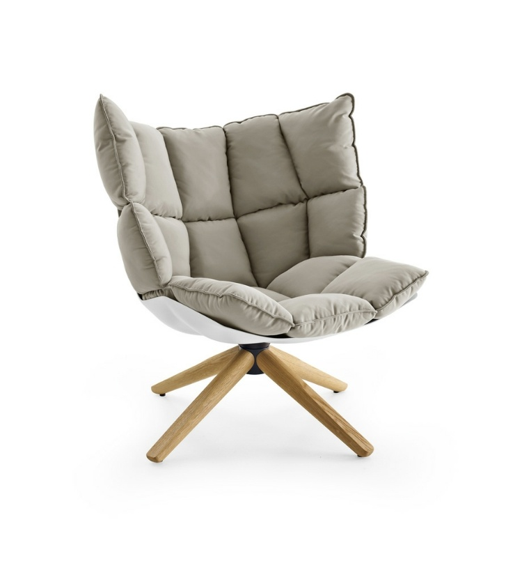 Husk-armchair 4