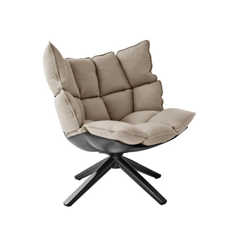 Husk-armchair 5