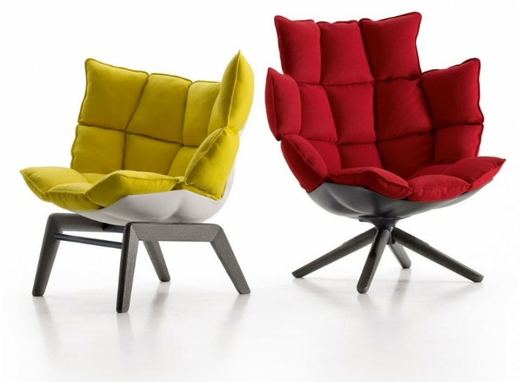 Husk-armchair 6