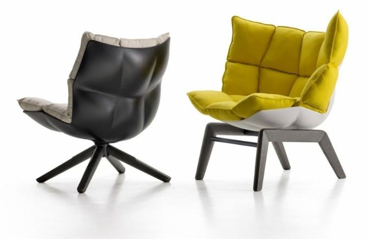 Husk-armchair 7
