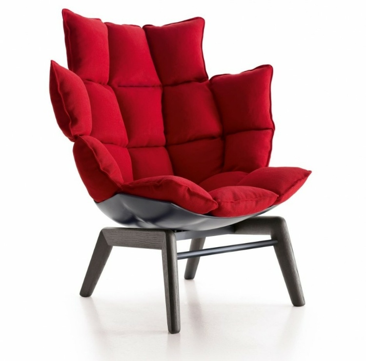 Husk-armchair 8