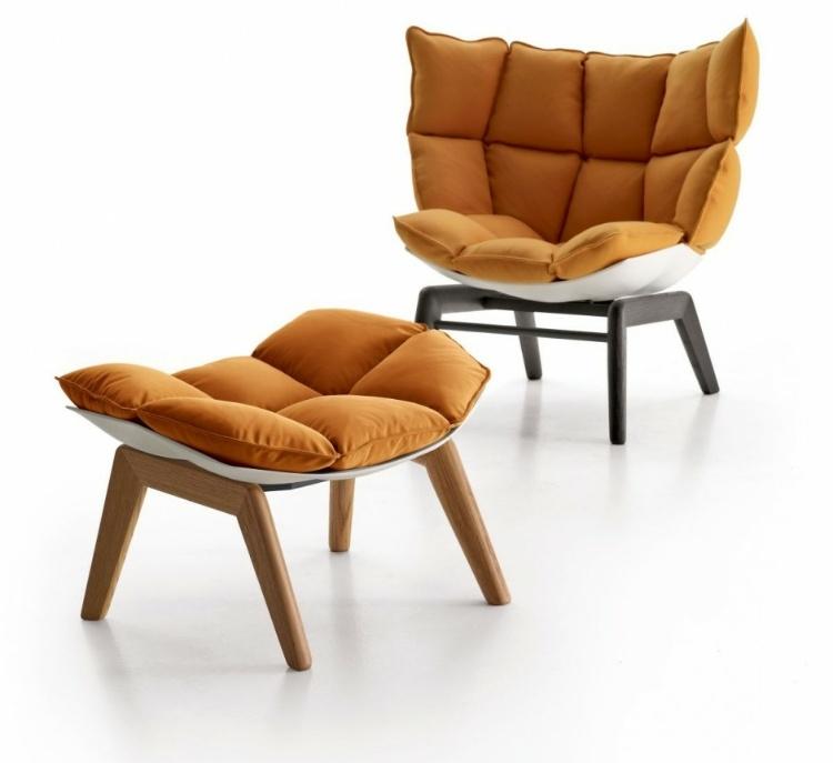 Husk-armchair 9