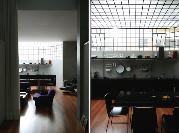 Loft-Cinderela-by-AR-Arquitetos-on-feeldesain.com-03