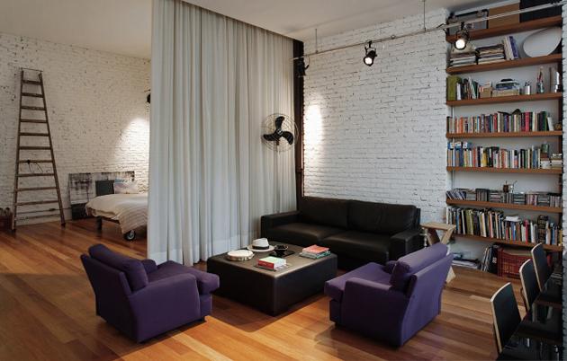 Loft-Cinderela-by-AR-Arquitetos-on-feeldesain.com-12