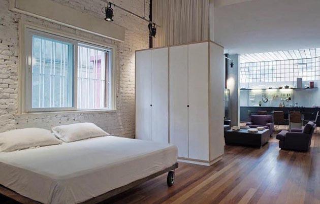 Loft-Cinderela-by-AR-Arquitetos-on-feeldesain.com-13