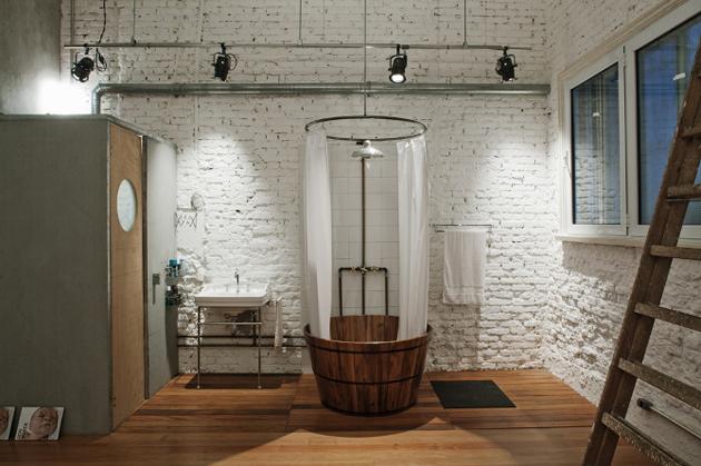 Loft-Cinderela-by-AR-Arquitetos-on-feeldesain.com-15