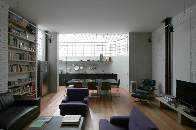 Loft-Cinderela-by-AR-Arquitetos-on-feeldesain.com-17