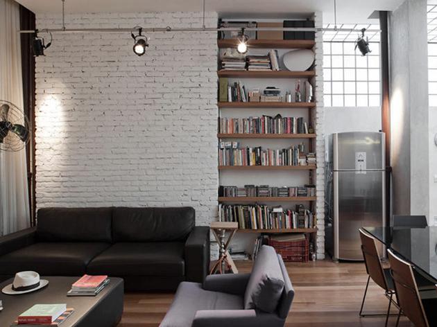Loft-Cinderela-by-AR-Arquitetos-on-feeldesain.com-18
