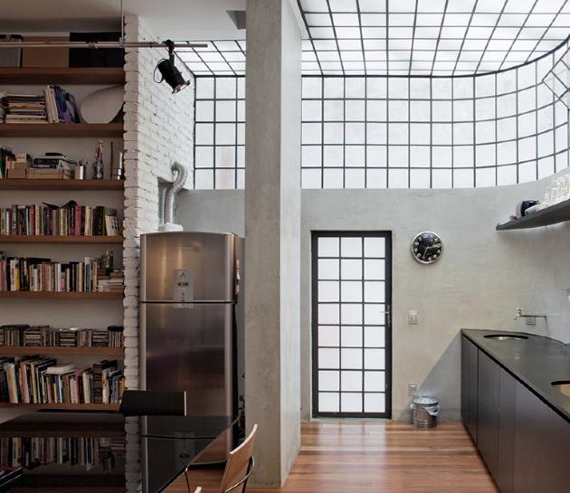 Loft-Cinderela-by-AR-Arquitetos-on-feeldesain.com-21