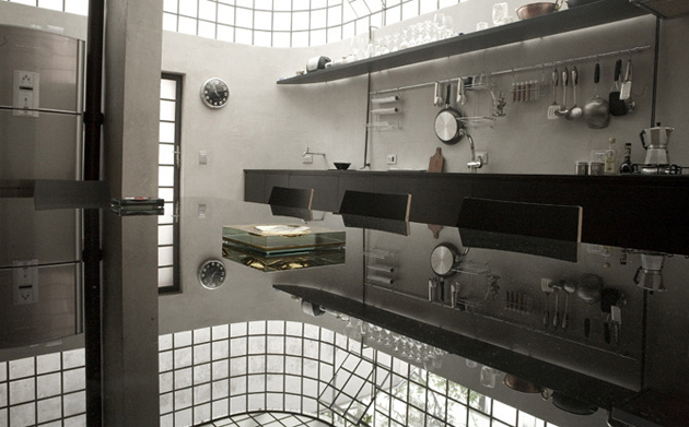 Loft-Cinderela-by-AR-Arquitetos-on-feeldesain.com-24