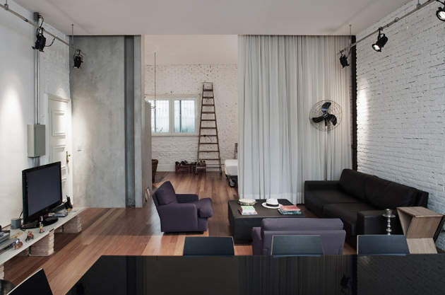 Loft-Cinderela-by-AR-Arquitetos-on-feeldesain.com-25