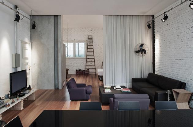 Loft-Cinderela-by-AR-Arquitetos-on-feeldesain.com-25