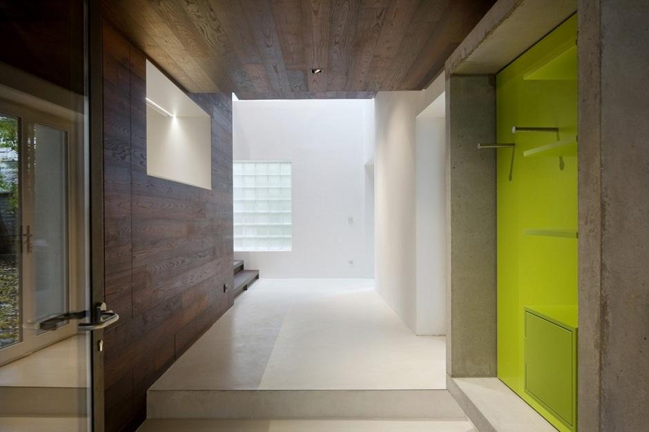 Maison-Escalier 11