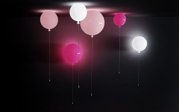 Memory_Light_Balloon 3