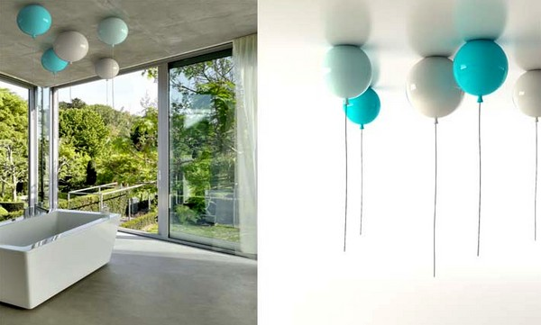 Memory_Light_balloon 1