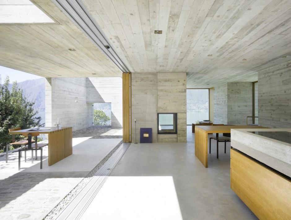 Sant Abbondio house 10