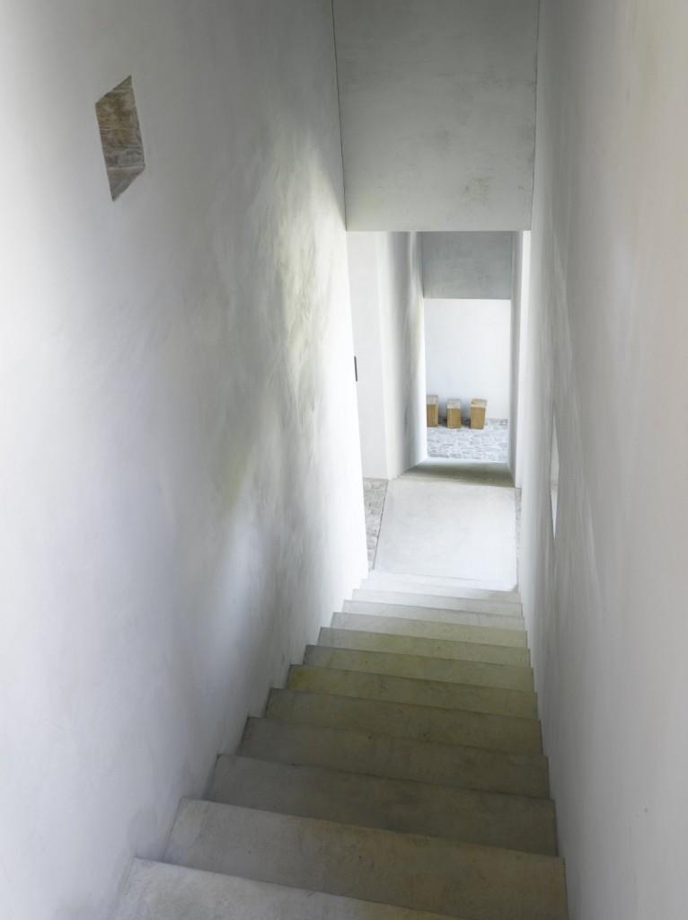 Sant Abbondio house 14
