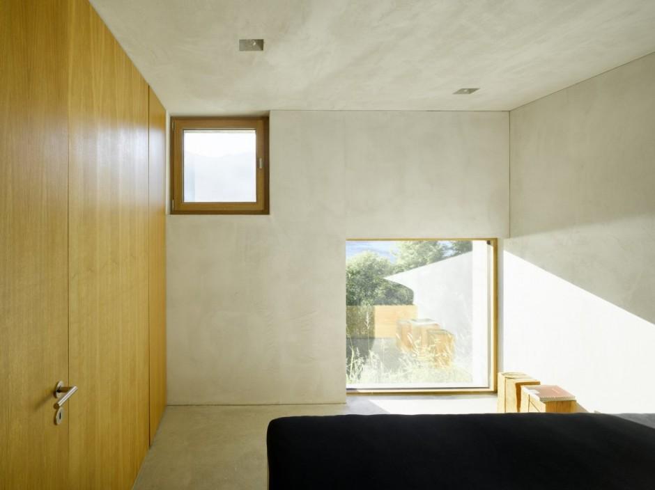 Sant Abbondio house 15