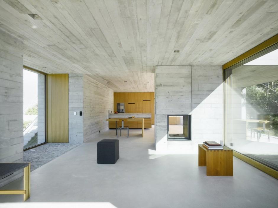 Sant Abbondio house 9