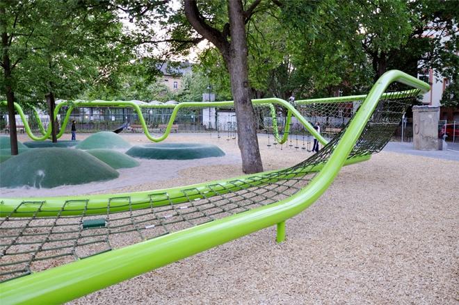 annabau playground 10